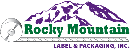 Rocky Mountain Label & Packaging